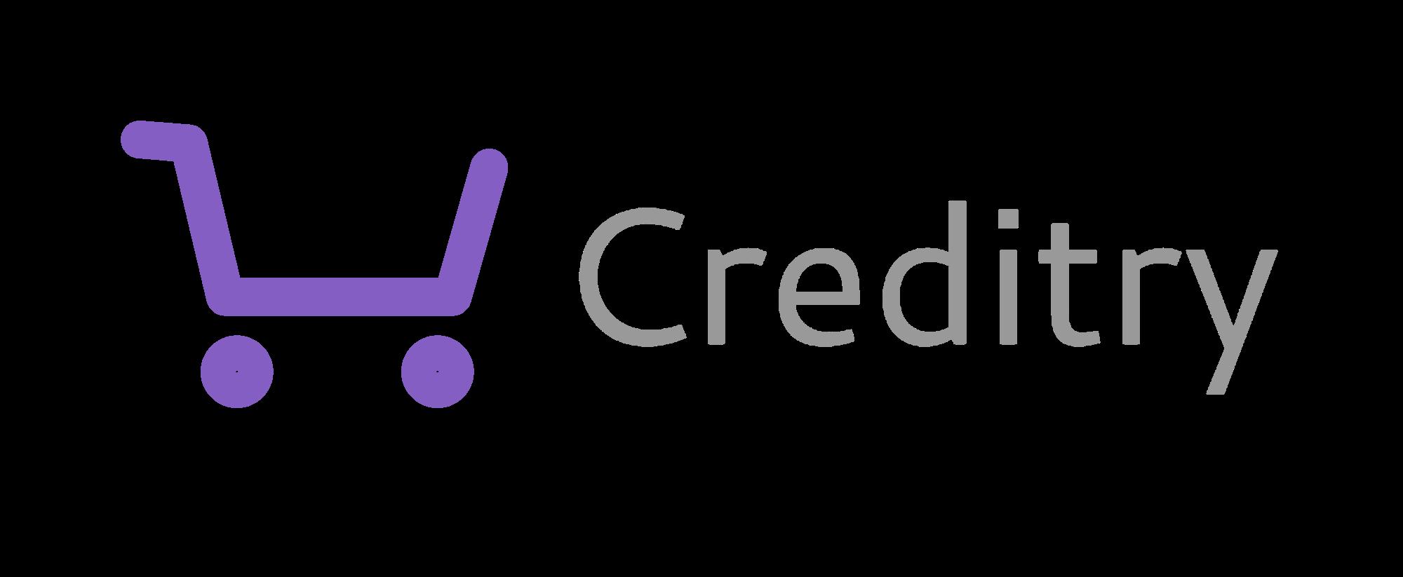 creditry